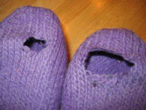 fuzzy_feet_falling_apart.jpg