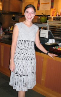 annie_in_lily_chins_dress