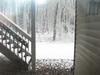 April_snow