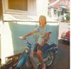 Biker_sharon_2