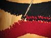 Braided_scarf_braiding