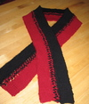 Braided_scarf_complete