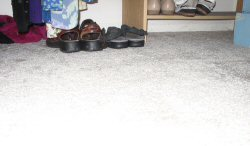 closet_floor