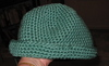 Crocheted_hat
