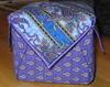 Fabric_box