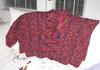 Faith_jacket_one_more_sleeve