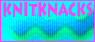 knitknacks2_buttonx