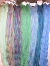 Koigu_shawl_compressed