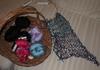 Lacy_diagonal_scarf