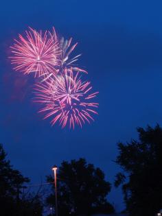 lansing_fireworks_7404_025