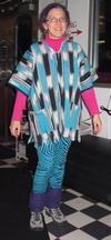 Lynn_nairobi_outfit