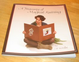 magical_knitting