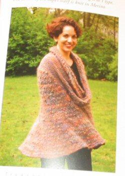 magical_knitting_1