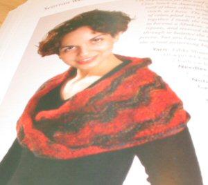 magical_knitting_2
