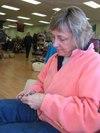 Mary_new_knitter