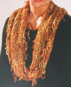 Mobius_scarf_from_book