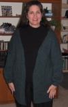Moms_antarctica_jacket