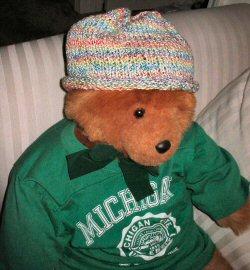 plymouth_rainbow_hat