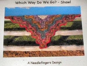 shawl_pattern