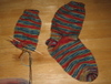 Socks_that_rock