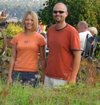 Spokane_winery_3
