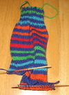 Striped_sock