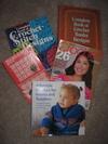 Susies_crochet_books
