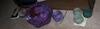 Trip_knitting