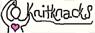 knitknacksa.jpg