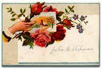 ladyflowercard.jpg