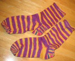 sweetie_socks.jpg