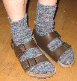 toms_socks.jpg