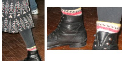 ulyanas_socks.jpg