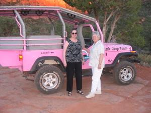 Sedona_jeep_ride