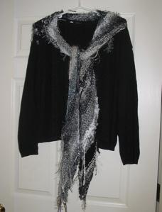 Glitzy_black_scarf