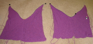 Triangle_top_front_and_back