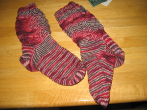 Monkey_socks_finished