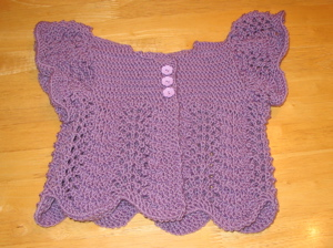 Angel_sweater_finished