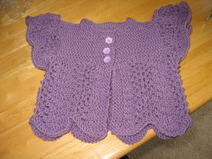 Angel_sweater_finished_2