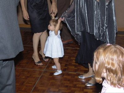 Abby_dances_at_the_wedding