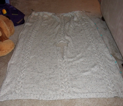Poncho_almost_done