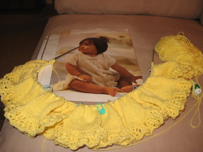 Baby_dress