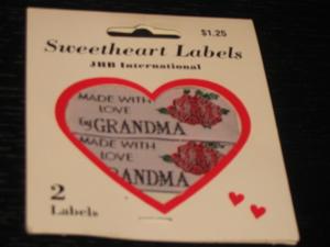 Grandma_labels