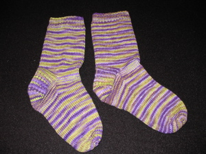 Str_thistle_socks