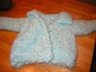 Abbys_bambi_jacket