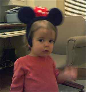 Abby_in_mouse_ears