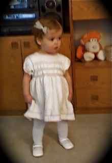 Abby_in_chloe_dress