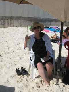 Yucatan_marguerita_on_the_beach