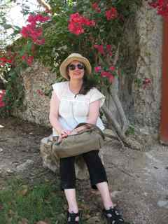 Yucatan_under_the_flowers