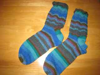 Emilys_socks_finished